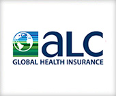 ALC Health