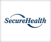 SecureHealth