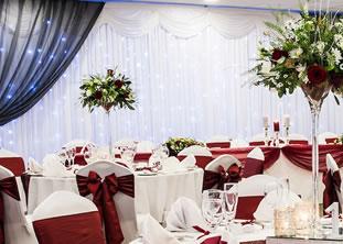 Wedding decorations reception decorators venue decorators backdrops junglespirit Images