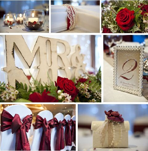 Wedding Decorations Reception Decorators Venue Decorators