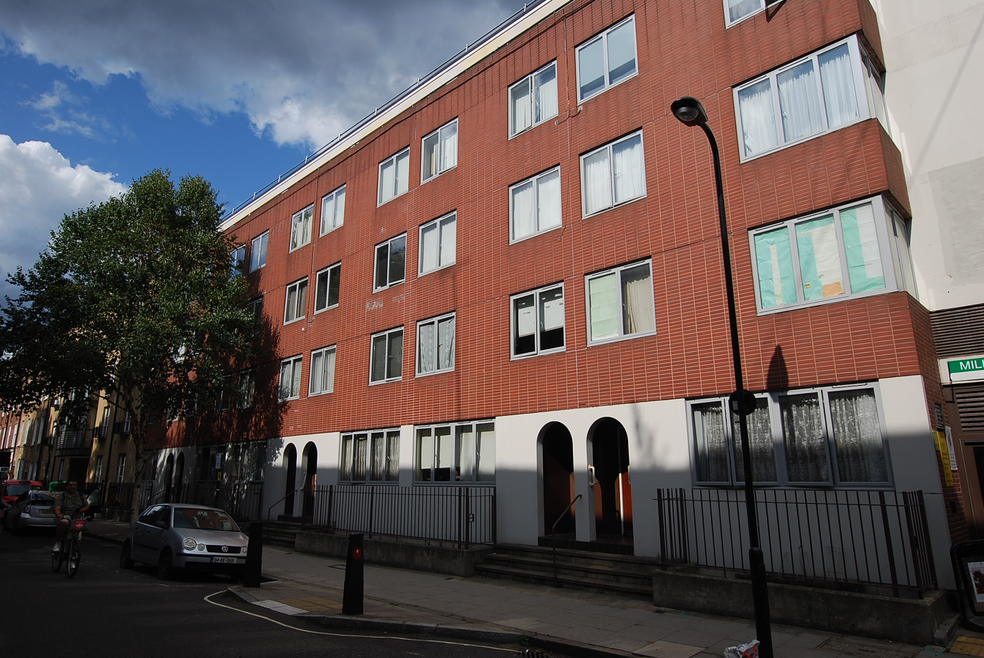 Flats to Rent Eltham, Welling, Bexleyheath &