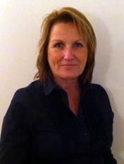 Janice Hudd