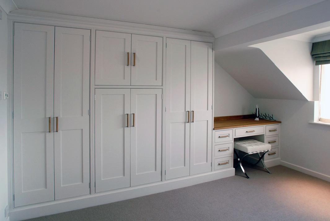 Large Kitchen Image